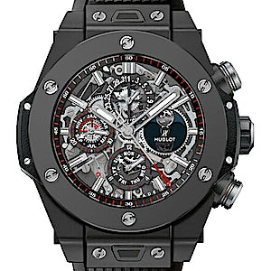 Hublot Big Bang 406.CI.0170.RX