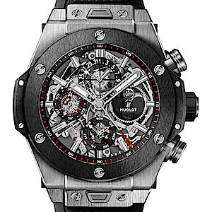 Hublot Big Bang 406.NM.0170.RX
