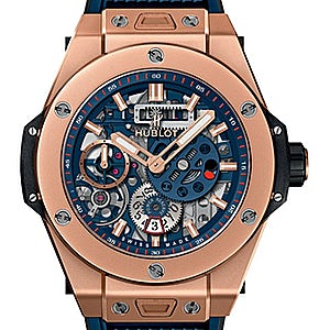 Hublot Big Bang 414.OI.5123.RX