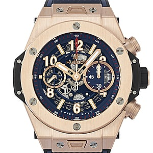 Hublot Big Bang 411.OX.5189.RX