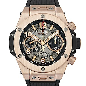Hublot Big Bang 441.OX.1180.RX
