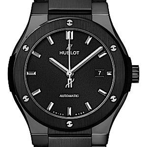 Hublot Classic Fusion 548.CM.1170.CM