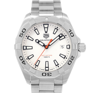 Tag Heuer Aquaracer Quartz - WBD1111.BA0928