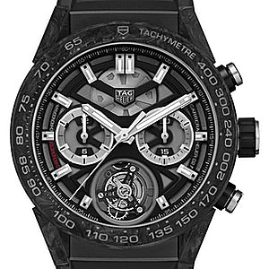 Tag Heuer Carrera CAR5A8W.FT6071