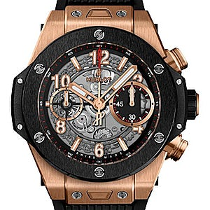Hublot Big Bang 441.OM.1180.RX