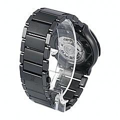 Hublot Classic Fusion Automatic Chronograph Black Magic - 520.CM.1170.CM