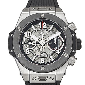 Hublot Big Bang 441.NM.1170.RX