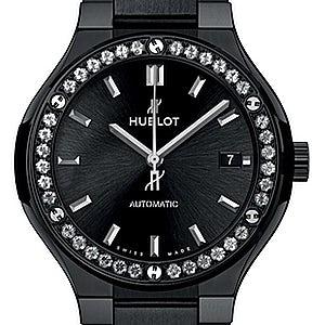 Hublot Classic Fusion 568.CM.1470.CM.1204