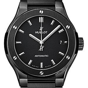 Hublot Classic Fusion 510.CM.1170.CM
