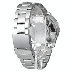 Breitling Navitimer 8 Chronograph 43 - A13314101B1A1