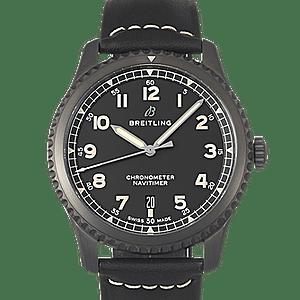 Breitling Navitimer M17314101B1X1