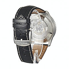 Breitling Navitimer 8 B01 Chronograph 43 - AB0117131B1P1