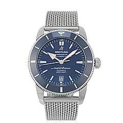 Breitling Superocean Heritage B20 Automatic 46 - AB2020161C1A1