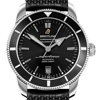 Breitling Superocean Heritage II B20 Automatic 42 - AB2010121B1S1