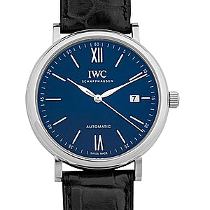 IWC Portofino IW356518