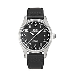 IWC Pilot's Watch Mark XVIII - IW327009