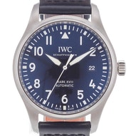 IWC Pilot's Watch Mark VIII - IW327009