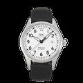 IWC Pilot's Watch Mark XVIII - IW327012