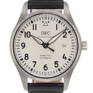 IWC Pilot's Watch Mark XVIII - IW327012