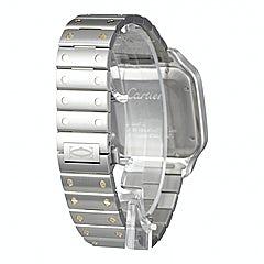 Cartier Santos  - W2SA0006
