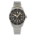 Tudor Black Bay Fifty-Eight - 79030N