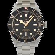 Tudor Black Bay Fifty-Eight - 79030N