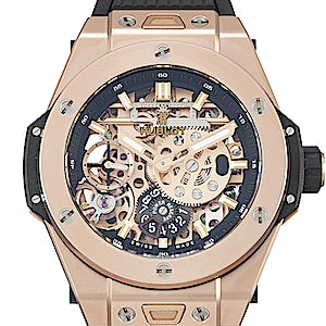 Hublot Big Bang 414.OI.1123.RX