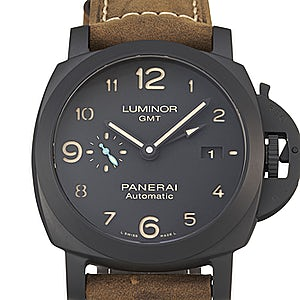 Panerai Luminor PAM01441
