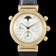IWC Da Vinci Perpetual Calendar - IW3751