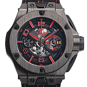 Hublot Big Bang 402.QU.0113.WR