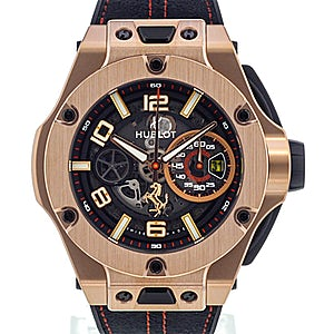 Hublot Big Bang 402.OX.0138.WR