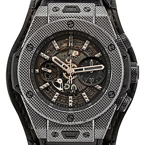 Hublot Big Bang 411.CX.1114.VR.DPM17