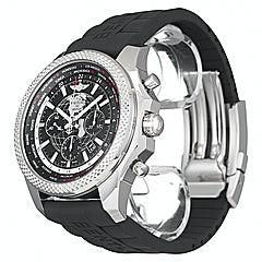 Breitling Bentley B05 Unitime - AB0521U4.BD79.244S.A20D.2