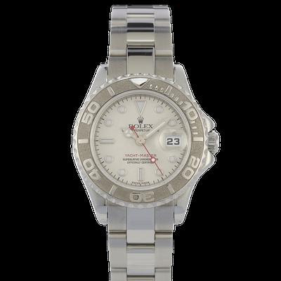 Rolex Yacht-Master  - 169622