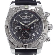 Breitling Chronomat 44 - AB0110