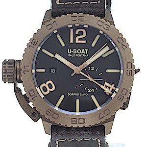 U-Boat Classic 9008