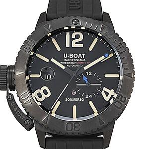 U-Boat Classic 9015