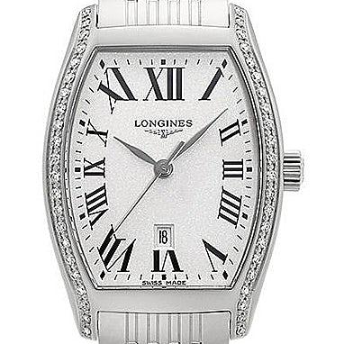 Longines Evidenza  - L2.155.0.71.6