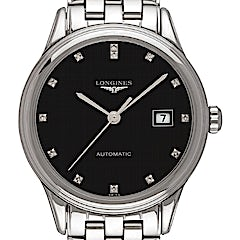 Longines Flagship Automatic - L4.374.4.57.6