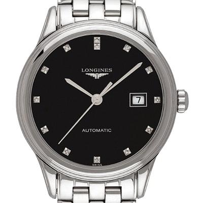 Longines Flagship Automatic - L4.374.4.57.6