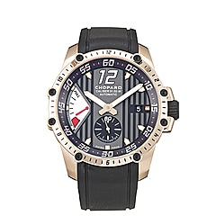 Chopard Classic Racing Superfast Power Control - 161291-5001