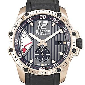 Chopard Classic Racing 161291-5001