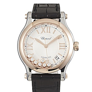 Chopard Happy Sport 278559-6001