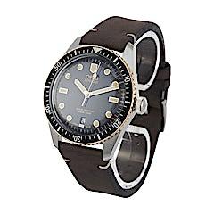Oris Divers Sixty-Five - 01 733 7707 4354-07 5 20 55