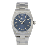 Rolex Oyster Perpetual 31 - 67480