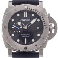 Panerai Luminor Submersible 1950 - PAM01305