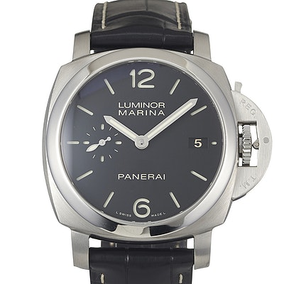 Panerai Luminor Marina 1950 - PAM00392