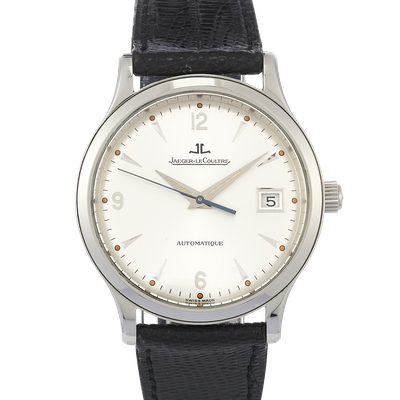 Jaeger-LeCoultre Master Control  - 140.8.89
