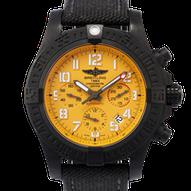 Breitling Chronomat Avenger Hurricane - XB0180E41I1W1