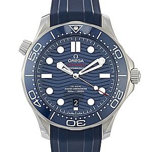 Omega Seamaster 210.32.42.20.03.001